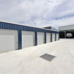 Port Stephens Self Storage