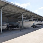 Port Stephens Self Storage - boats, cars, caravans