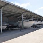 Port Stephens Self Storage - boats, cars, caravans