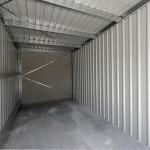 Port Stephens Self Storage - multiple sizes