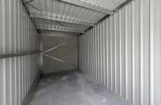Port Stephens Self Storage - multiple sizes