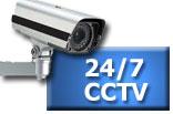 cctv247
