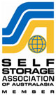 Self Storage Association of Australiasia
